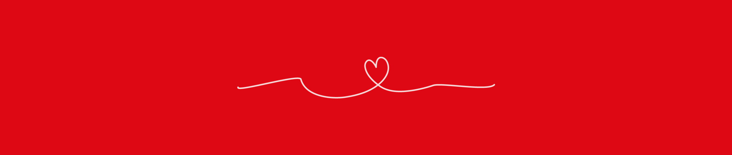 logo identité visuelle eve centre communautaire pour femmes brandboard